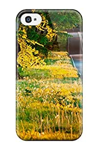 LZBBDEq1715FSoEy Mary David Proctor Road Feeling Iphone 4/4s On Your Style Birthday Gift Cover Case