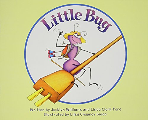 ready-readers-stage-0-1-book-37-little-bug-single-copy