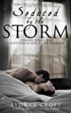 Seduced by the Storm (ACRO Series Book 3)