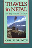 img - for Travels in Nepal book / textbook / text book