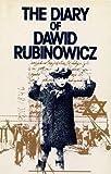 Download The Diary of Dawid Rubinowicz by Dawid Rubinowicz (1982-06-03) in PDF ePUB Free Online