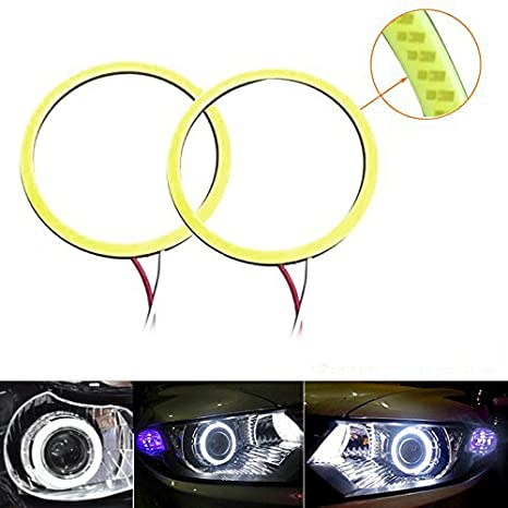 AUDI OEM 07-15 Q7 Headlight Head Light Lamp-Headlamp Assembly Spacer 8E0806193