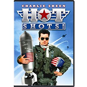 Hot Shots! (2010)