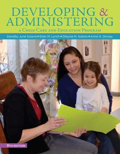 Developing+Admin.Child Care...