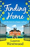 Finding Home: A brilliant feel good romance