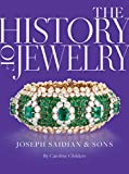 The History of Jewelry: Joseph Saidian & Sons