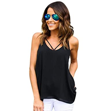 34aee658b51a5 VIASA  Women Chiffon Vest