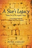 A Star's Legacy, Peter Longley, 1440142564