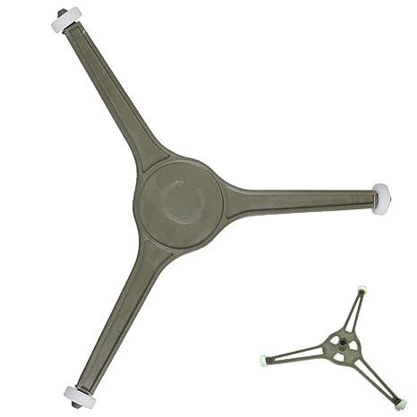 Soporte para bandeja con ruedas - horno microondas - LG ...