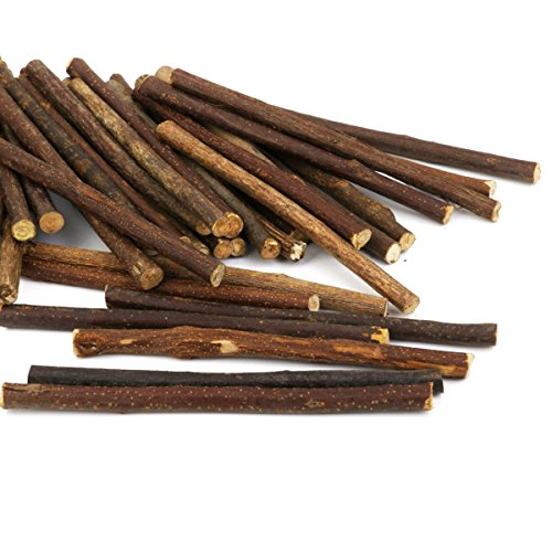 nuolux-10cm-long-05-08cm-in-diameter-wood-log-sticks-for-diy-crafts-photo-props-100pcs-wood-color