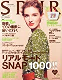 Japanese Magazine SPUL June 2014 Limited Lunch Tote bag By MSGM