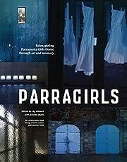 Parragirls: Reimagining Parramatta Girls Home through art and memory