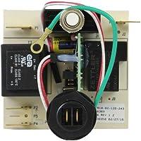 Hayden 818766369PKG Circuit Board