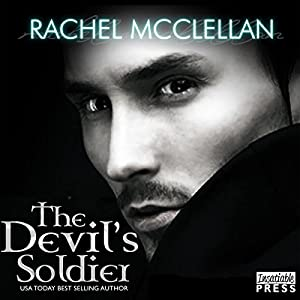 The Devil's Soldier Audiobook