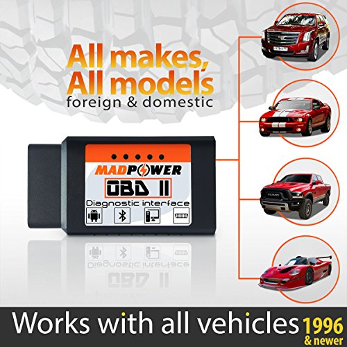 NEW-2018-OBD2-Scanner-WiFi-Bluetooth-Adapter-iOS-Android-OBDII-Wireless-ODB-2-Check-Engine-Light-Code-Reader-Diagnostic-Scan-Tool-for-ALL-Cars