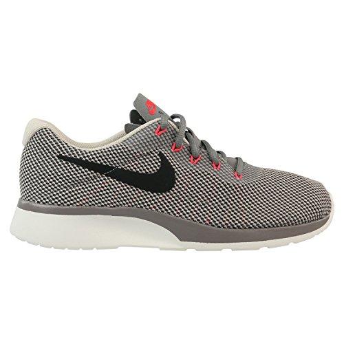 14537ad83e84 Galleon - Nike Men s Tanjun Racer Shoe
