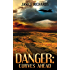 Danger: Curves Ahead (Roads to Romance Trilogy Book 2)
