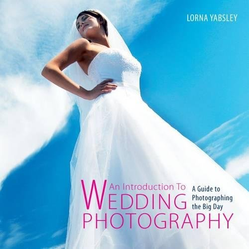 introduction-to-wedding-photography-a-guide-to-photographing-the-big-day