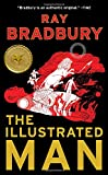 : The Illustrated Man