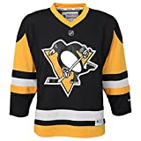 NHL Youth Pittsburgh Penguins