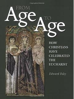 eucharist essence form celebration second revised edition revised