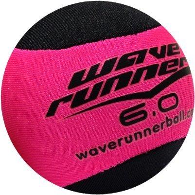 wave-runner-water-runner-skipping-ball-pink