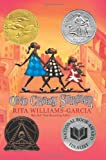 One Crazy Summer, Rita Williams-Garcia, 0060760907
