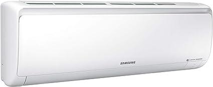 AR12KSFPEWQ Condizionatore//Climatizzatore INVERTER 12000BTU Samsung Maldives