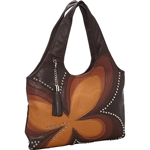 donna-bella-designs-flutter-shoulder-bag-black-brown