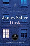 Image of Dusk and Other Stories (Modern Library Classics)