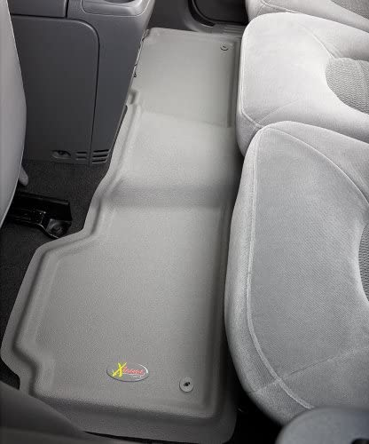 2006 GGBAILEY D2548A-F1A-BK-LP Custom Fit Car Mats for 2002 2004 2009 2008 2007 2005 2010 Lamborghini Murcielago Black Loop Driver /& Passenger Floor 2003