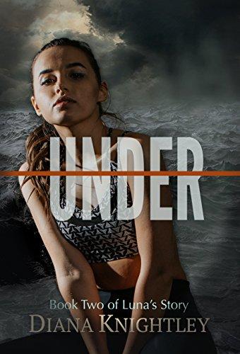 Under (Luna