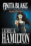 Anita Blake, Vampire Hunter: Guilty Pleasures - Volume 2 (v. 2)
