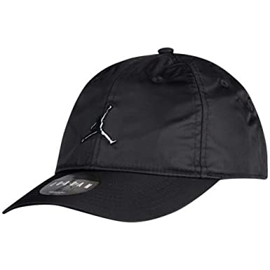 Amazon.com  Nike Boys  Air Jordan Skyline Flight Strapback Youth Cap ... 049de920858