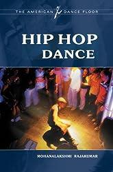 Hip Hop Dance (American Dance Floor)