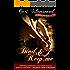 Bind and Keep Me, Book 2 (Pierced Hearts)