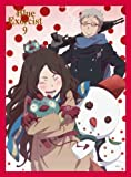 Blue Exorcist (Ao no Exorcist) Vol.9 [Blu-ray]
