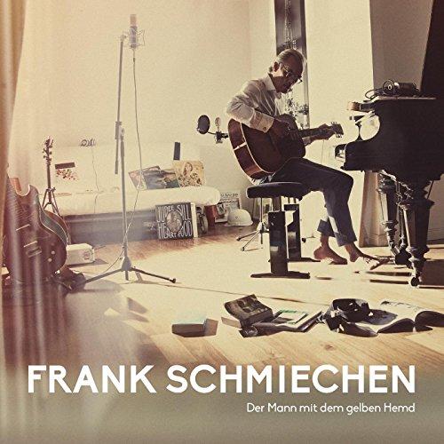 der mann mit dem gelben hemd by frank schmiechen on amazon music. Black Bedroom Furniture Sets. Home Design Ideas