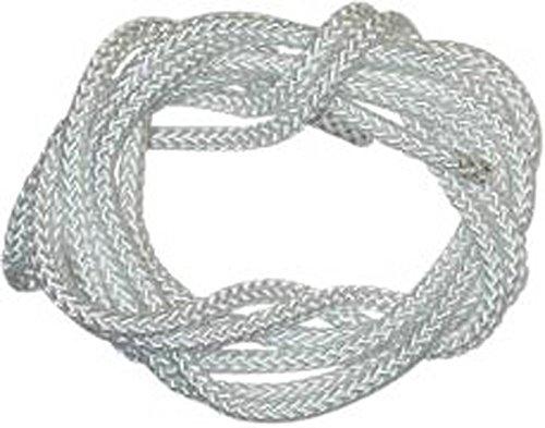 Husqvarna Kit-rope Part # 530069232 (Mega Twister Rope)
