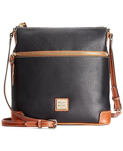 Black Dooney And Bourke Handbags - 2