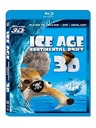 ice age continental drift movie download in hindi 720p