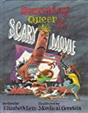 Something Queer at the Scary Movie, Elizabeth Levy, 0786801506