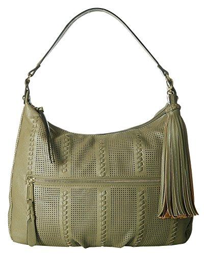 Steve Madden Leather Handbags - 9