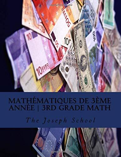 Read Online 3rd Grade Math ebook