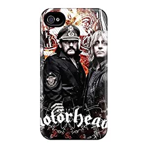 Apple Iphone 4/4s Xqt1776XUok Allow Personal Design High Resolution Battlelore Band Pictures Scratch Protection Hard Phone Cover -LisaSwinburnson
