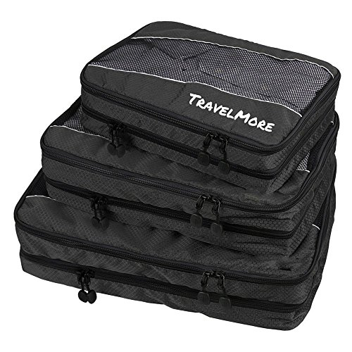 travel-packing-cubes-double-sided-3-piece-set-with-clean-dirty-compartments-luggage-organization-sys