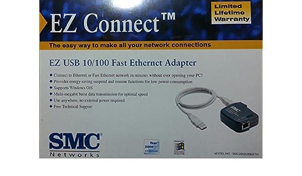 3COM HOMECONNECT HOME NETWORK ETHERNET USB 10 MBPS DRIVER UPDATE