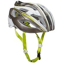 Cratoni C-Bolt - Casque vélo de route - gris Tour de tête 53-56 cm 2014 casque vélo de course