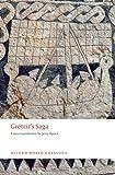 Grettir's Saga, Davide Zori, 019280152X