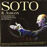 Soto Y Amigos - Serie Media